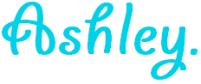 ashleyteal