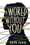 aworldwithoutyou
