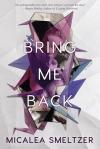 bringmeback