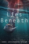 liesbeneath