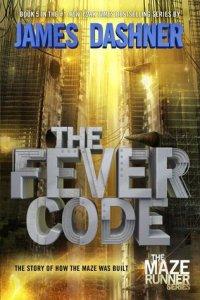 thefevercode