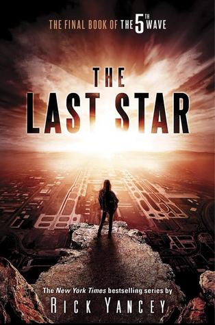 thelaststar