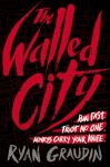 thewalledcity