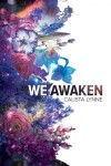 weawaken