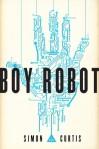 boyrobot