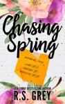 chasingspring