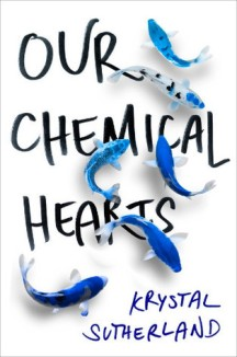 ourchemicalhearts