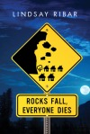 rocksfalleveryonedies