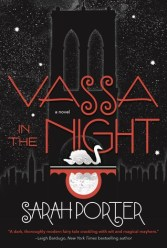 vassainthenight