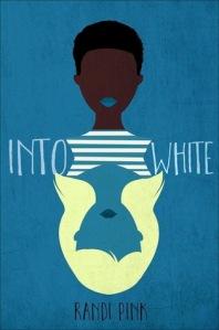 intowhite
