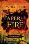 paperandfire