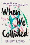 whenwecollided