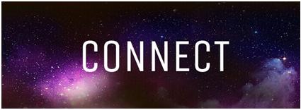 connectrr