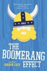 theboomerangeffect