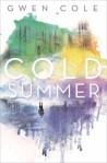 coldsummer