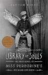 libraryofsouls
