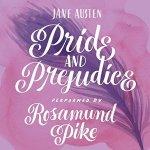prideandprejudice