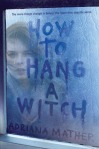 howtohangawitch