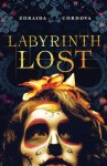 labyrithlost