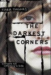 thedarkestcorners