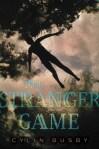 thestrangergame