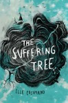 thesufferingtree