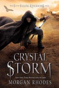 crystalstorm