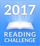 reading_challenge_badge