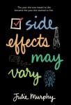 sideeffectsmayvary