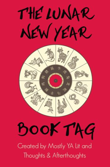 lunar-new-year-book-tag-myal-banner