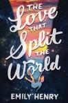 splittheworld