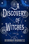 adiscoveryofwitches