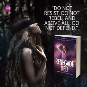 renegade17