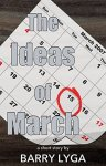 ideasofmarch