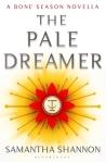 thepaledreamer