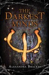 darkestminds