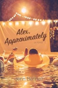 alexapproximately