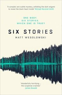 sixstories