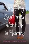 summerflames