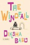 thewindfall