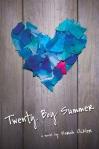 twentyboysummer