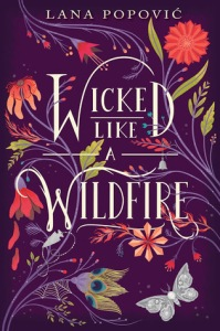 wickedlikeawildfire