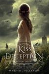 kissofdeception