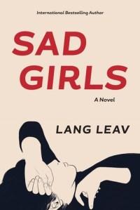 sadgirls