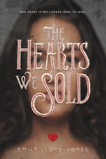 theheartswesold