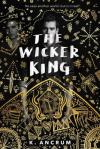 thewickerking