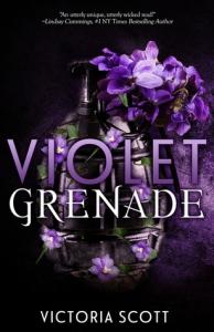 violetgrenade