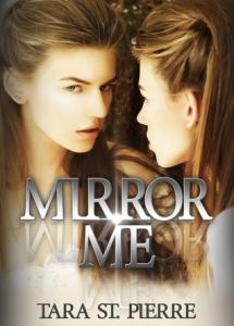 mirrorme