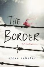 theborder