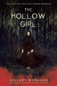 thehollowgirl